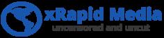 xRapid Media