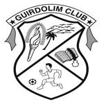 guridolim club logo compressed