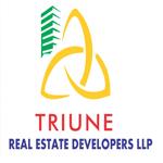trine logo jpg