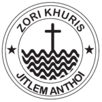 zori khuis logo